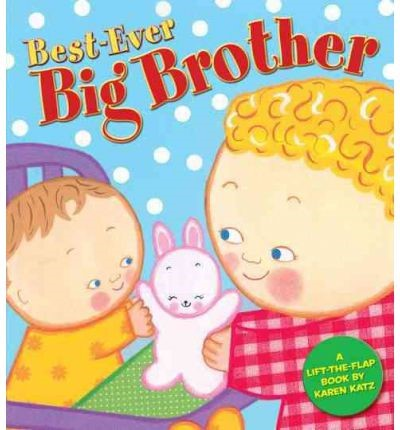 Best Ever Big Brother book