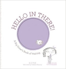 Hello in There book