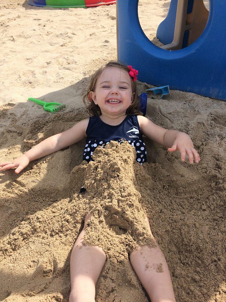 norah-beach-1